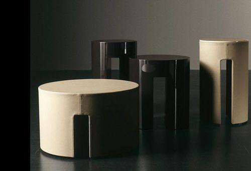 Il salone online dell'architettura   Tavolini bassi ...