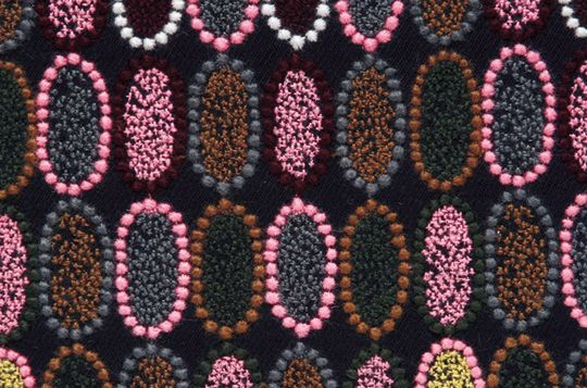 tarte: textile | minä perhonen