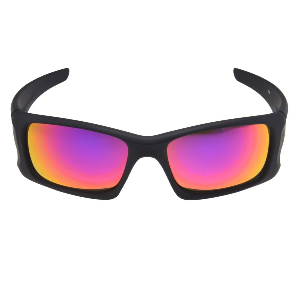Cycling Sunglasses Polarized Bike Cycling Eyewear Men