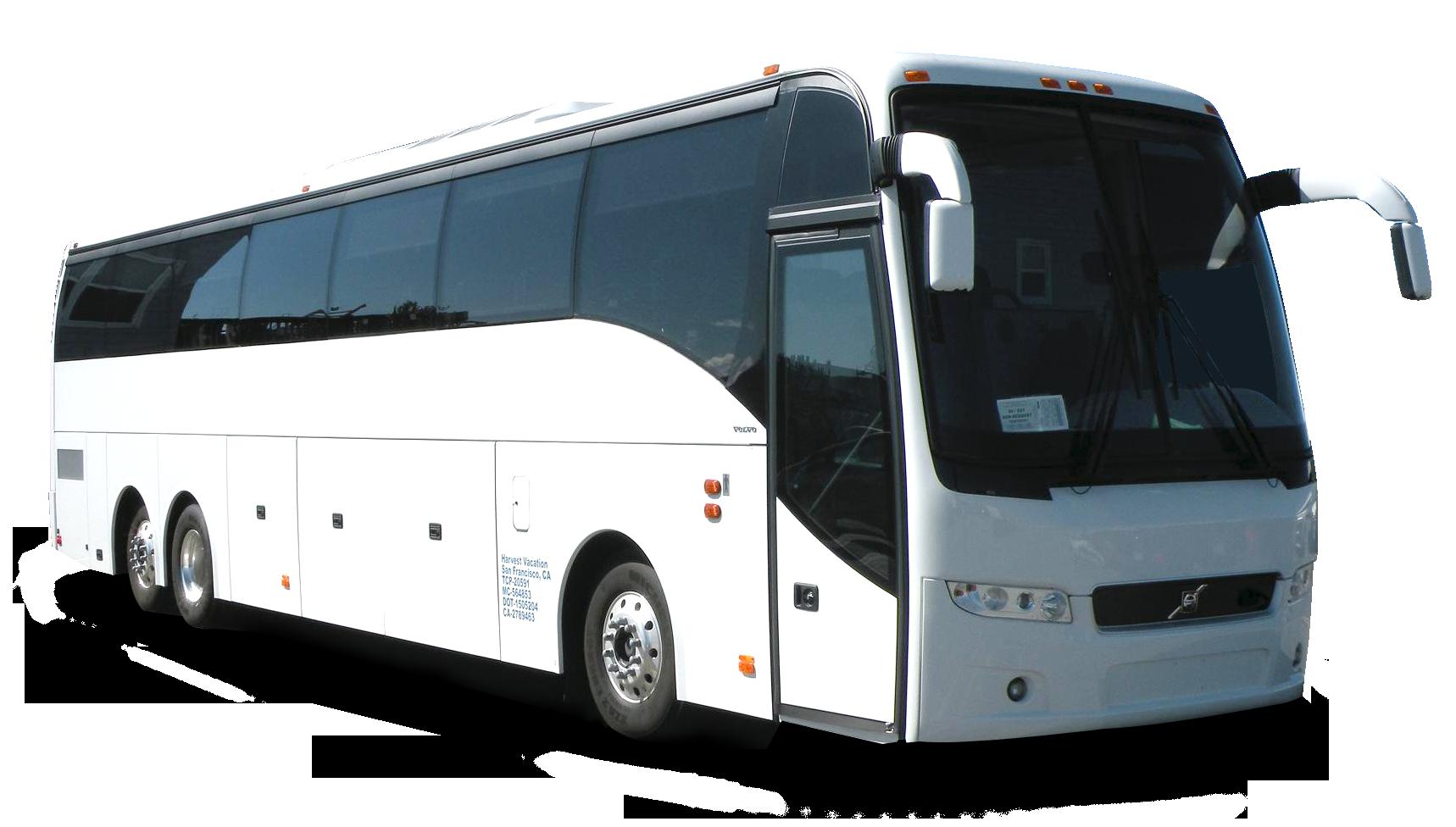 Bus Png Image Bus Shuttle Bus Service Transportation Services