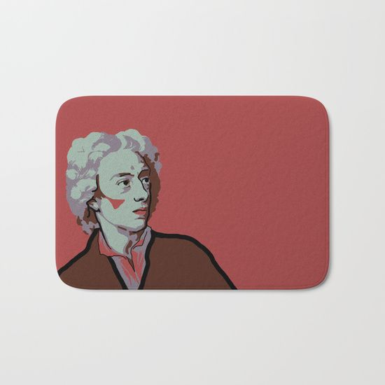 Alexander Pope Was An 18th Century English Poet He Is Best Known