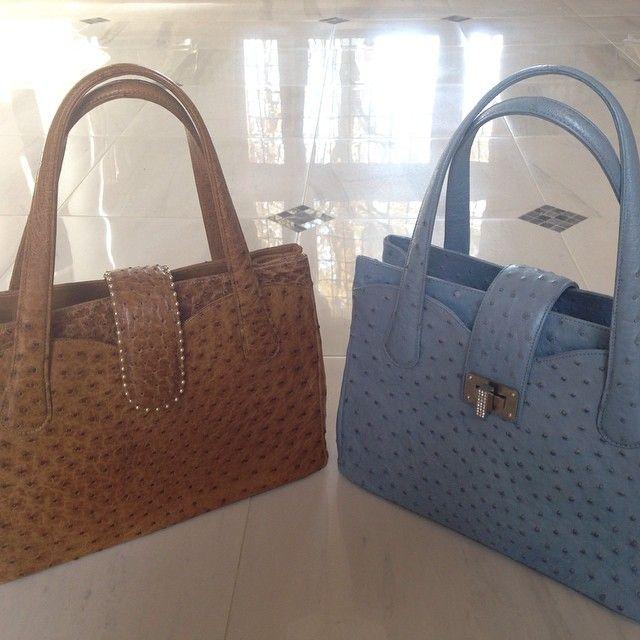 75aeb5950d A couple of handbags we created  leathersurgeons  authentic  tpf   thepurseforum  purseblog  instafashion  fashion  handbag  handbags  purses   bags