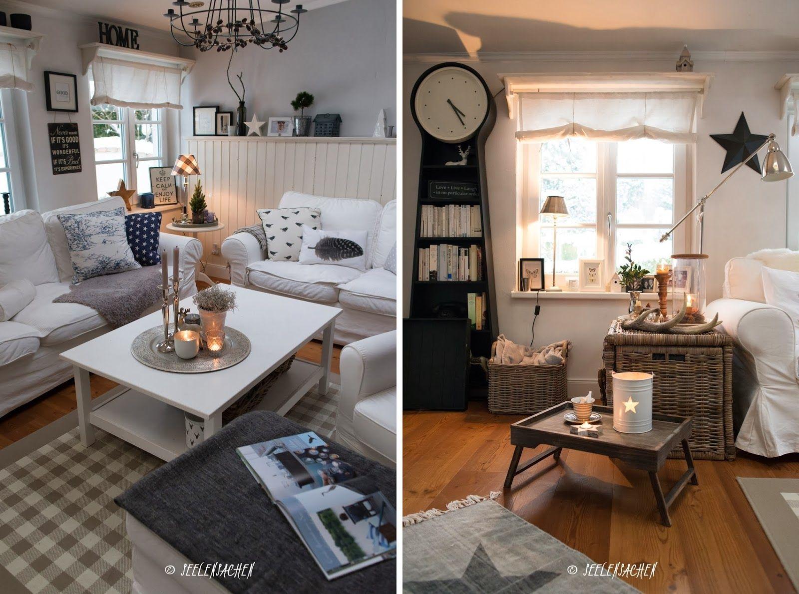 Noch mehr vom Wohnzimmer | living room | Pinterest | Salons, Living ...