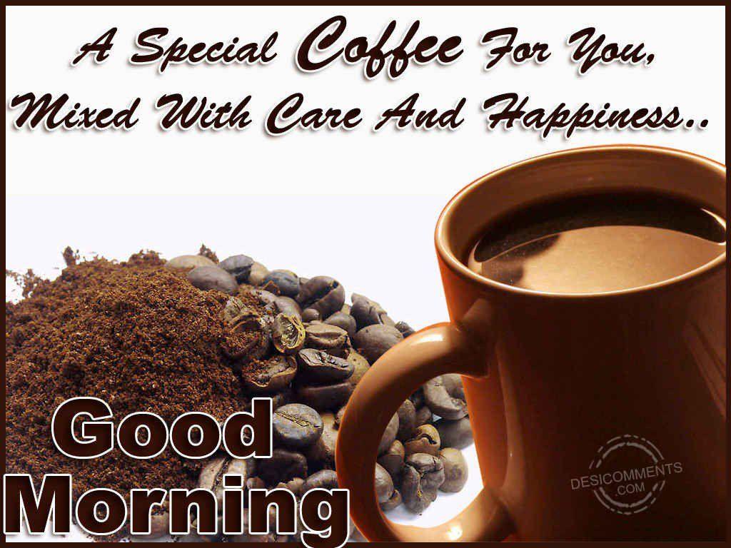 Coffee Quotes Quotesgram By Quotesgram Good Morning Coffee Good Day Coffee Wednesday Coffee