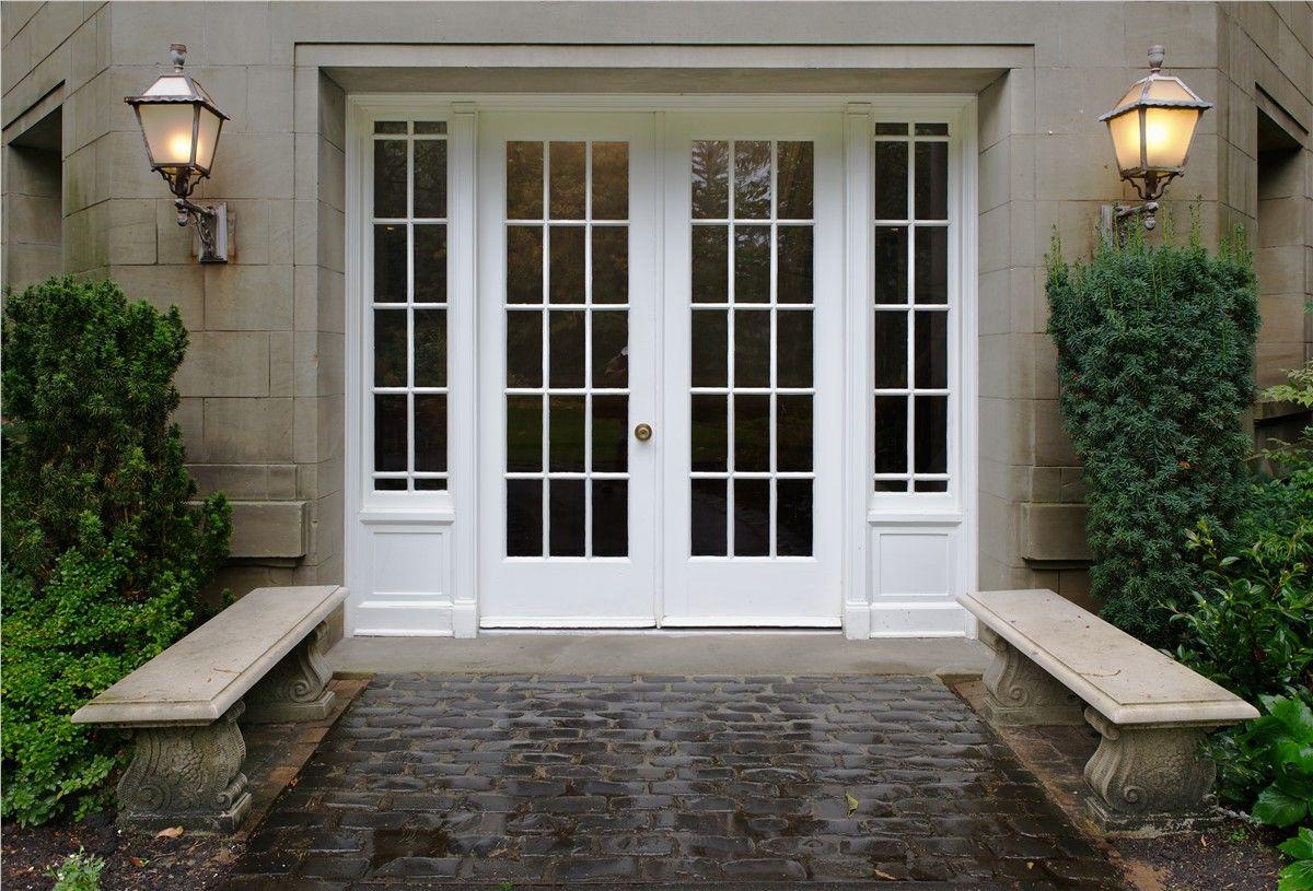 us window windows door our doors specials southfield and