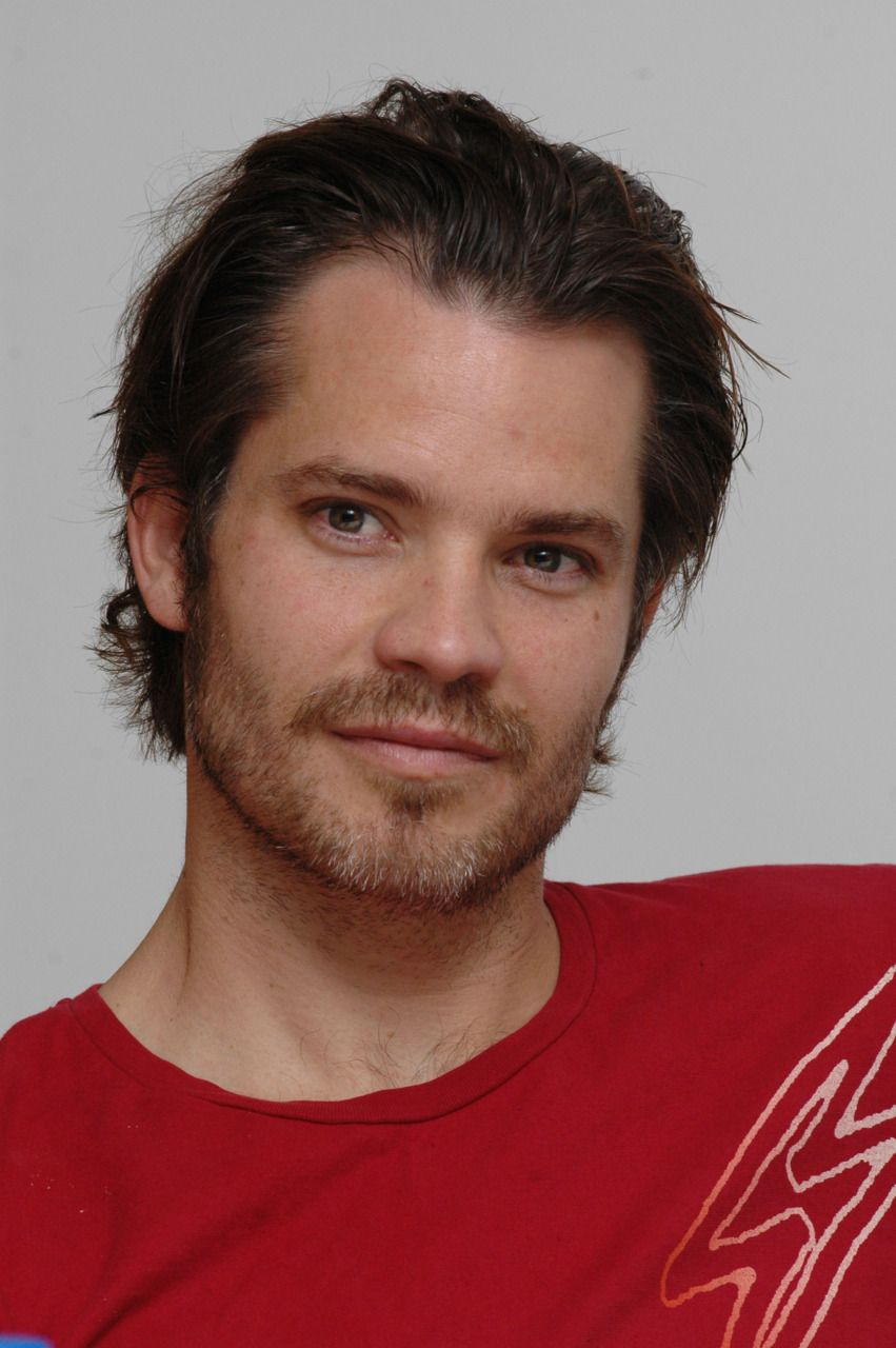 timothy olyphant young - HD 851×1280