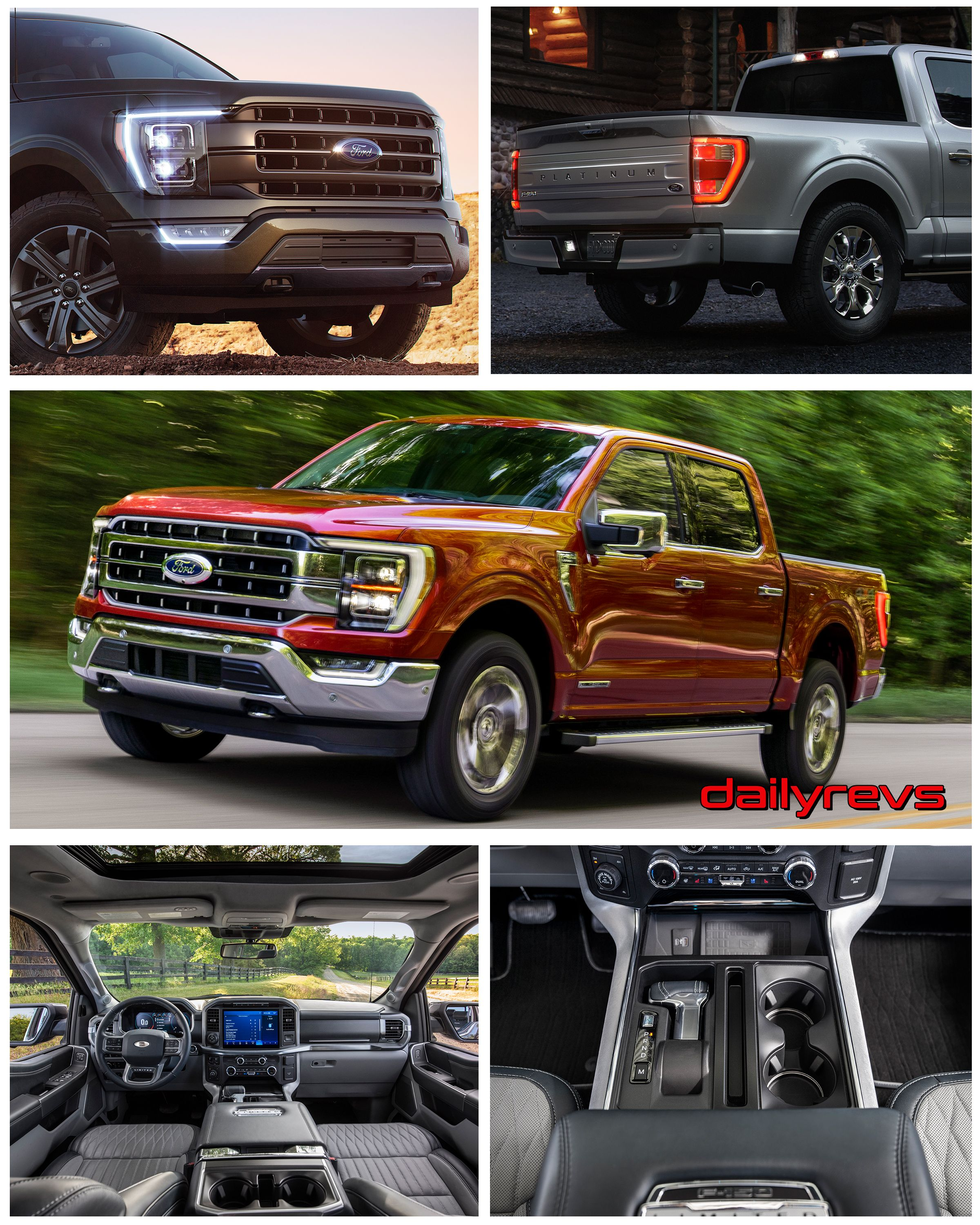 2021 Ford F150 in 2020 Ford f150, Ford