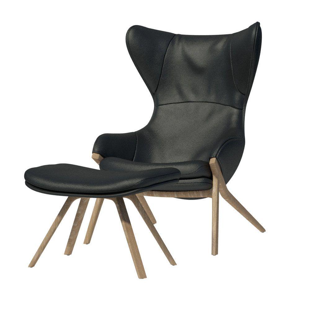 Fesselnd Couch Mit Ohrensessel | Pflegen Ledersessel | Sessel Möbel | Ohrensessel  Schaukelstuhl | Ledersessel Möbel Sofa