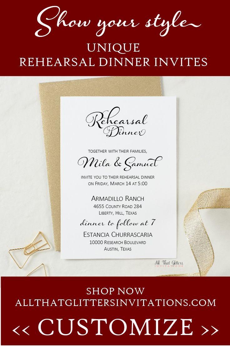Dorable Informal Wedding Reception Invitation Wording Photo ...