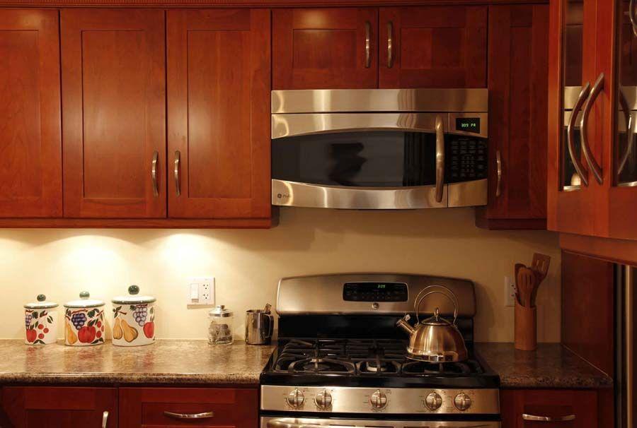 Kitchen Cabinets Liquidators Kitchen Liquidators Rta Kitchens