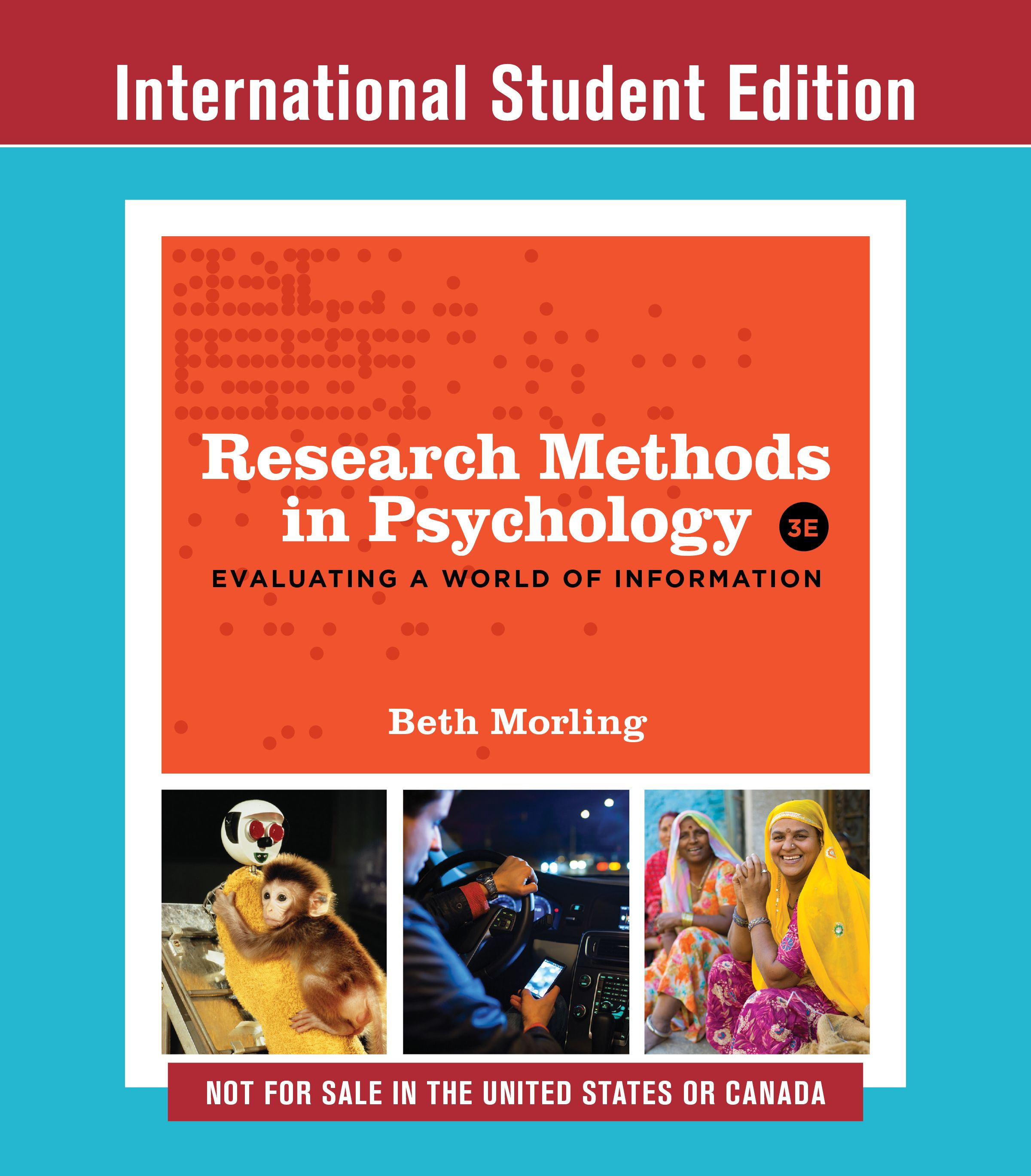 research method psychology Psychological research  so how do we apply the scientific method to psychological research  intro to psychology.
