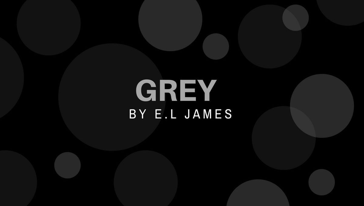 50 shades of grey as told by Christian pdf free download for android