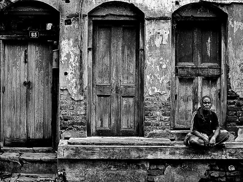 Kolkata photography google search
