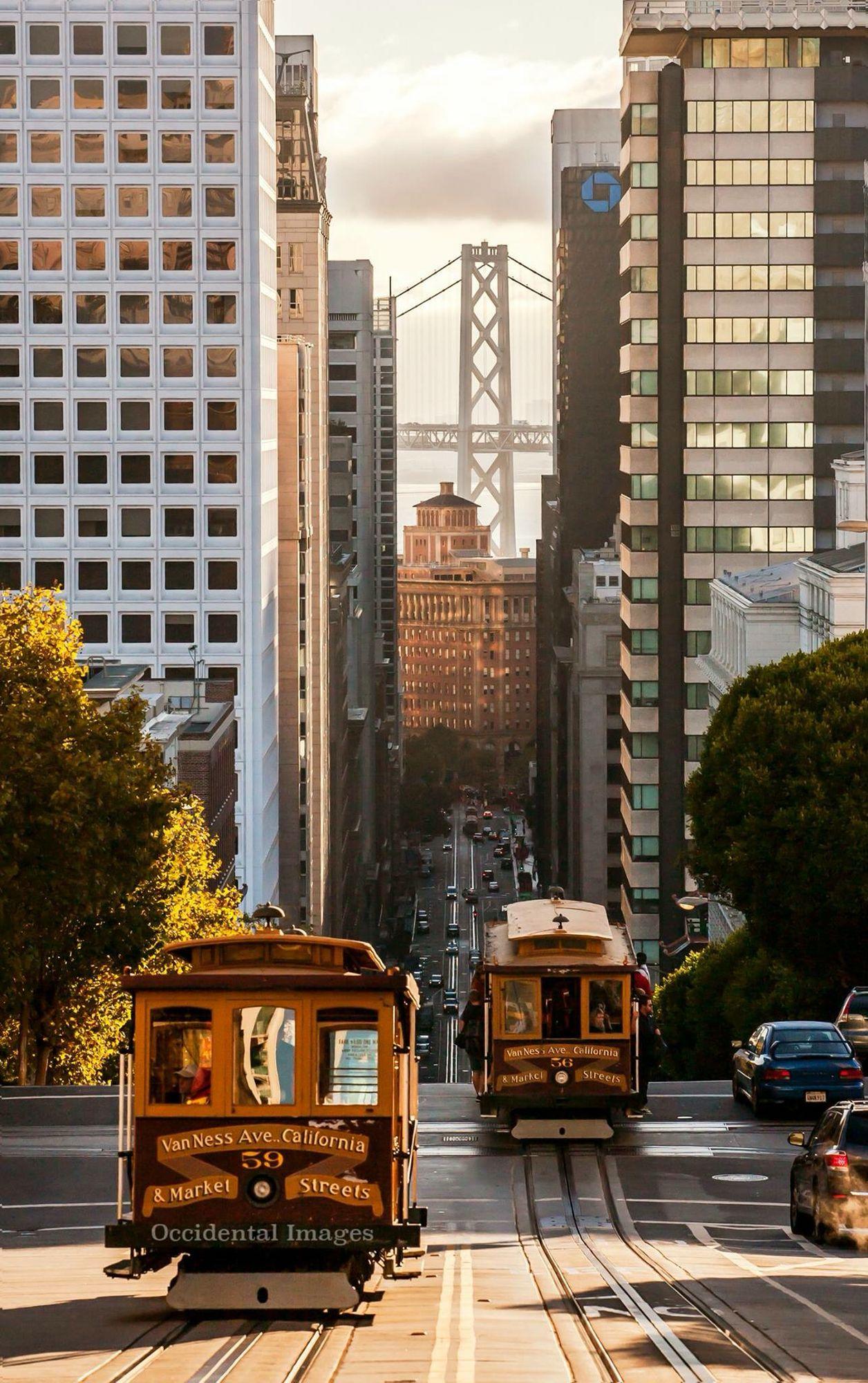 Pin By Lenda Van Lehn On I Sf San Francisco San Francisco