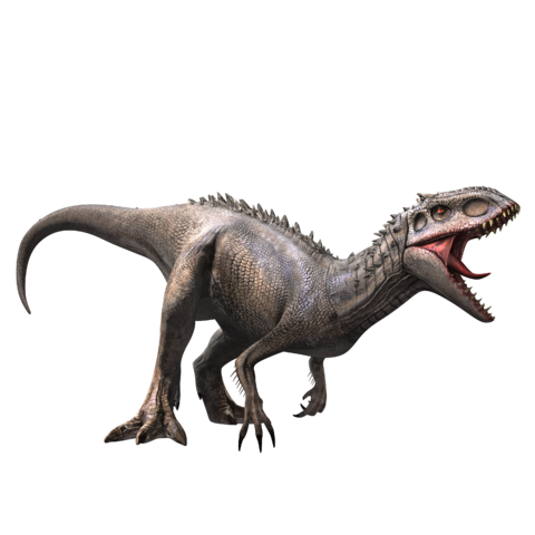 Indominus Rex Jw A Jurassic World Indominus Rex Indominus Rex Jurassic World Dinosaurs