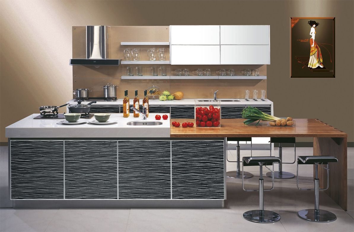 Modern Kitchen Cabinets Http Www Plushomedesign Home. Kitchen Cabinets Layout Ideas. Elegant Small Kitchen Designs Ideas Related To House Decorating. 10x10 Kitchen Layout Ideas 10x10 Kitchen Design