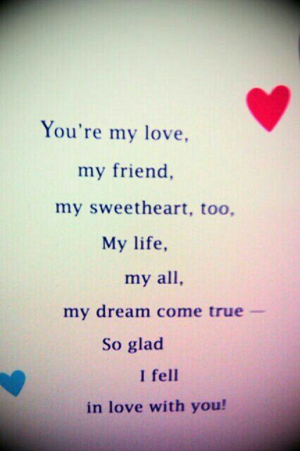 Pin By Stacey Kench On Quotes Love Quotes For Boyfriend Funny Anniversary Quotes For Girlfriend Girlfriend Quotes