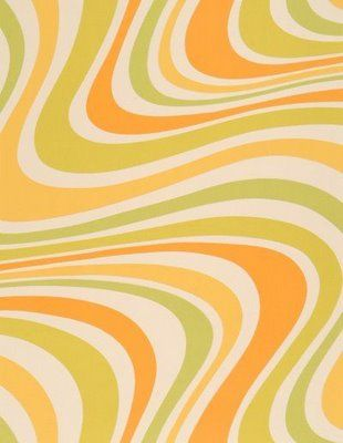70'S Background - Bing Images   80s 70s 60s Retro   Pattern wallpaper, Retro background, Wallpaper