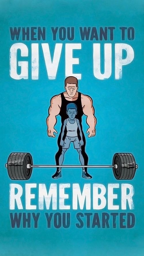 81 best motivational gym quotes with images inspiration fitness