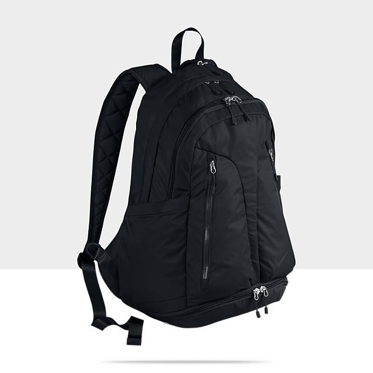43bf09d53e2ee Nike Ultimatum Victory Backpack