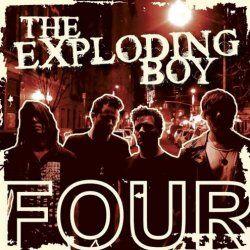 The exploding boy four 2013 dark scene music pinterest the exploding boy four 2013 fandeluxe Choice Image