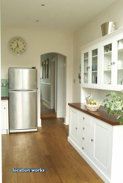 very pale yellow walls kitchen colors kitchen decor large homes on kitchen remodel yellow walls id=94948