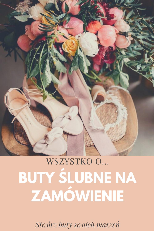 Buty Slubne Na Zamowienie Zobacz Galerie Ribbon Slides Shoes Sandals