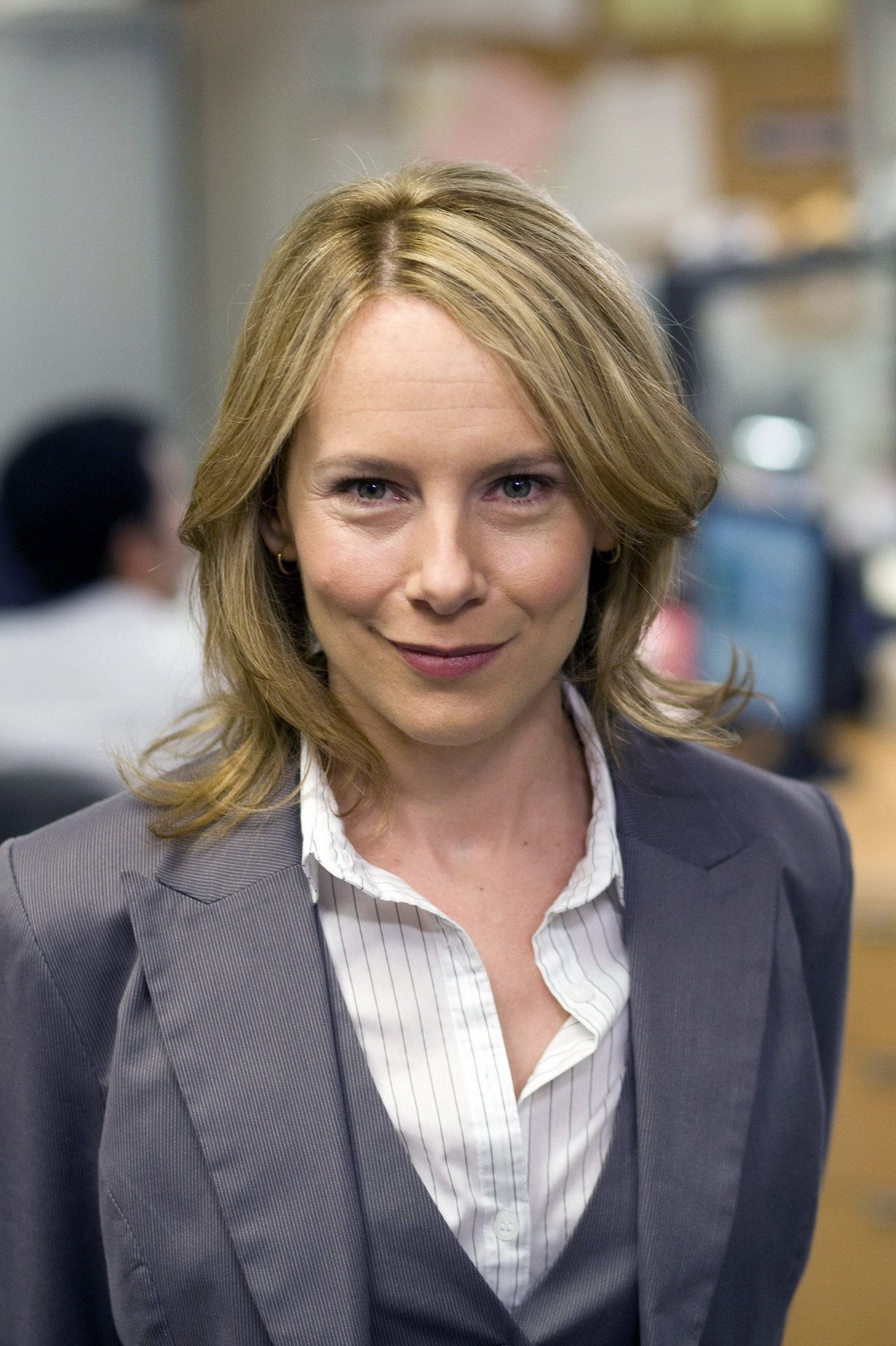 Amy Ryan Sex pin on im in love with amy ryan