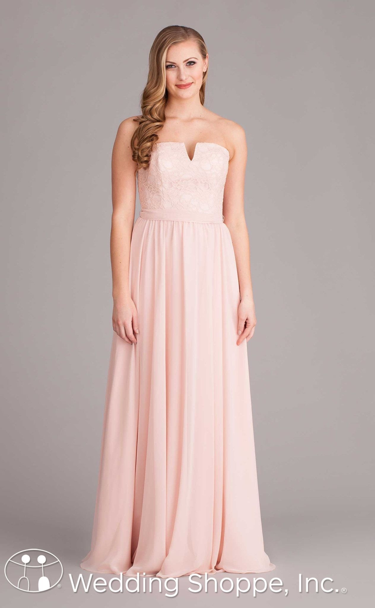 Kennedy blue bridesmaid dress alexa 28206 blushing bride kennedy blue bridesmaid dress alexa 28206 ombrellifo Images