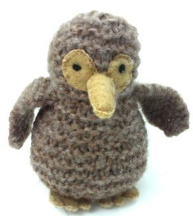Knitted yellow chick easter pinterest knitting patterns this free knitting pattern shows you how to knit an adorable little yellow chicken perfect for easter time or as a baby gift he is 6 inches tall negle Gallery
