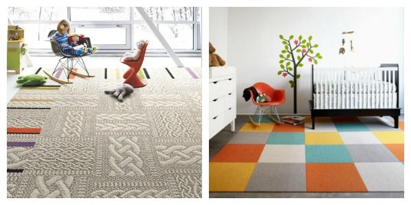 ... Carpet Tiles Pattern · 1000 Images About Pany Retro Foyer Ideas On Mid  ...