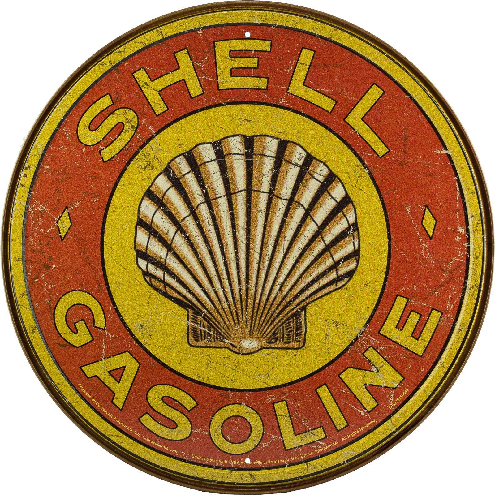 r233sultat de recherche dimages pour quotold gas station signs