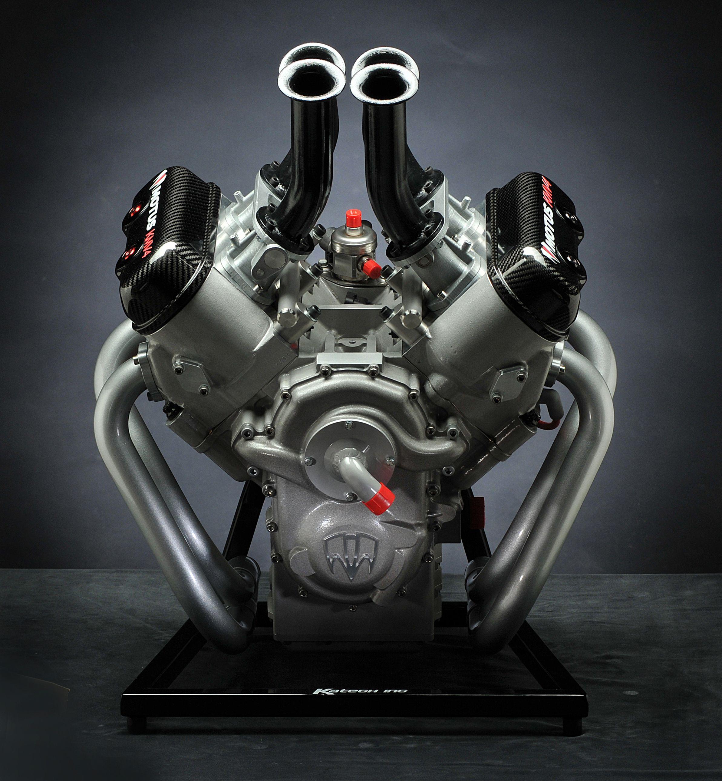 Motus Motorcycle Crate Engine   disrespect1st com