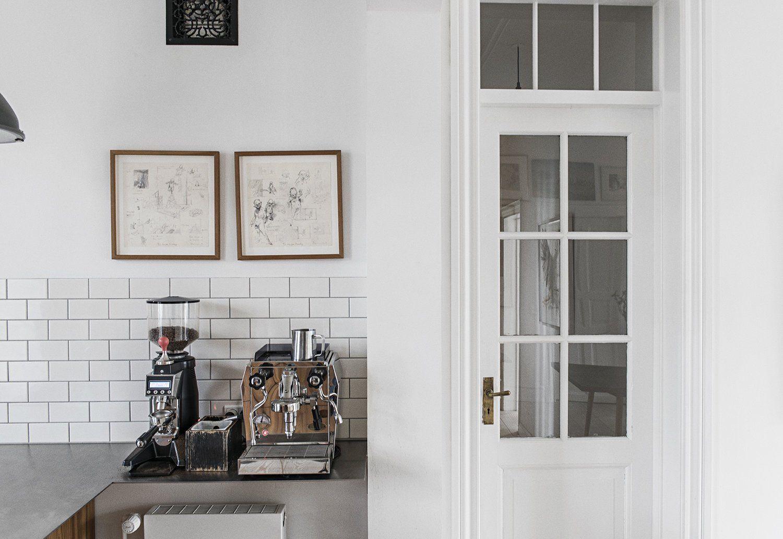 Camilla Tange Home : Marianne´s home mi armario en ruinas decoration trends