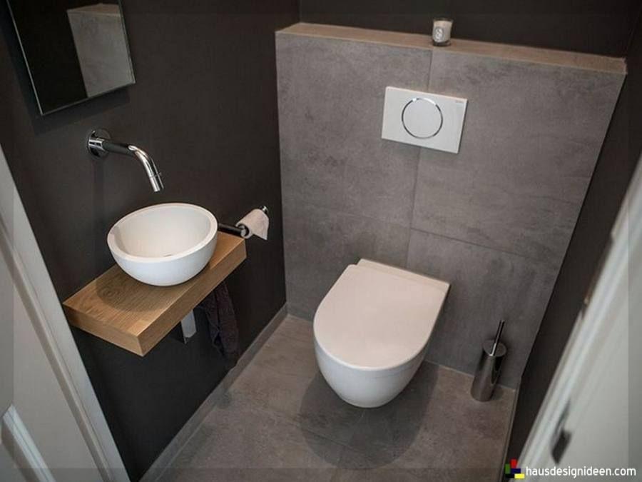 Photo of Badezimmer Ideen Gäste Wc – Home Decorating Ideas – Badezimmer – Garten – Möbe…