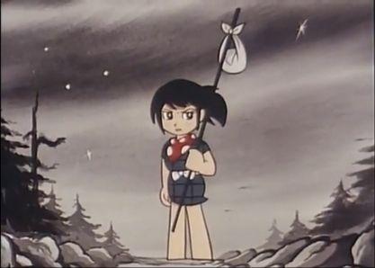 昭和名作劇場 忍者漫画の巨匠 白土三平先生の少年サスケが凄いな おい ヾ d 偶にはタイムマシンに乗ってノスタルジー気分 楽天ブログ サスケ 昭和 漫画 三平