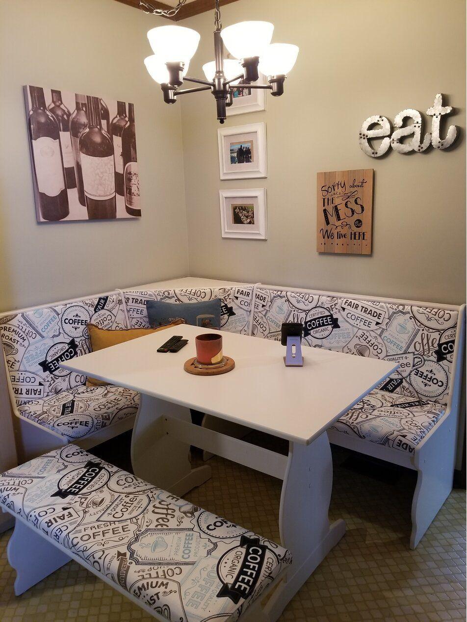 9000+ Traditional Room  Design Ideas | Wayfair