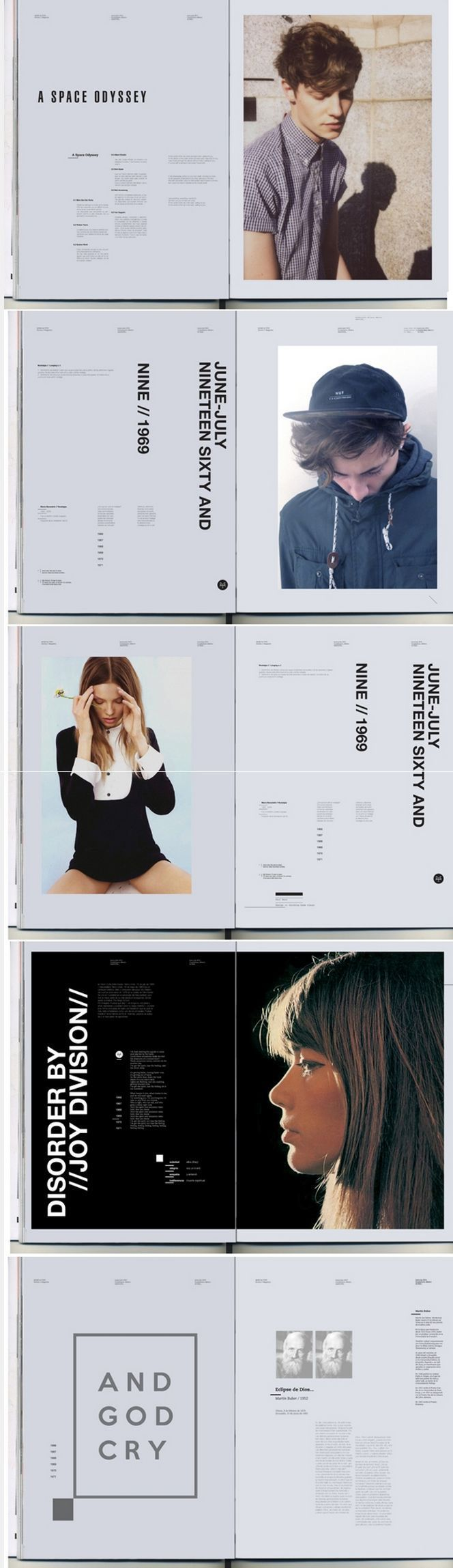 layout - Compo / Charte graphique   Pinterest - Ontwerp, Grafisch ...