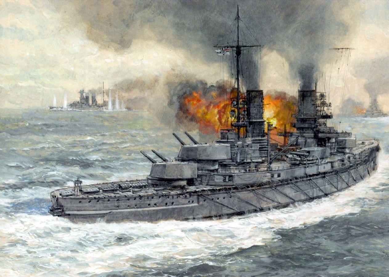 Crucero Bartolomeo Colleoni M S En Www Elgrancapitan Org Foro  # Jutlandia Muebles