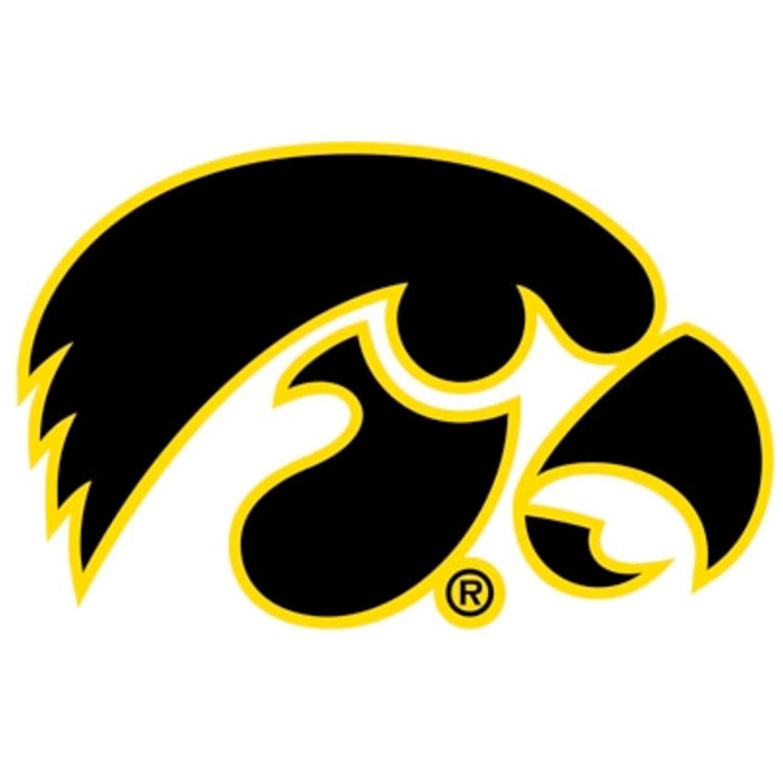 Lovely Iowa Hawkeye Logo Images Logo Images Iowa Hawkeye Logos