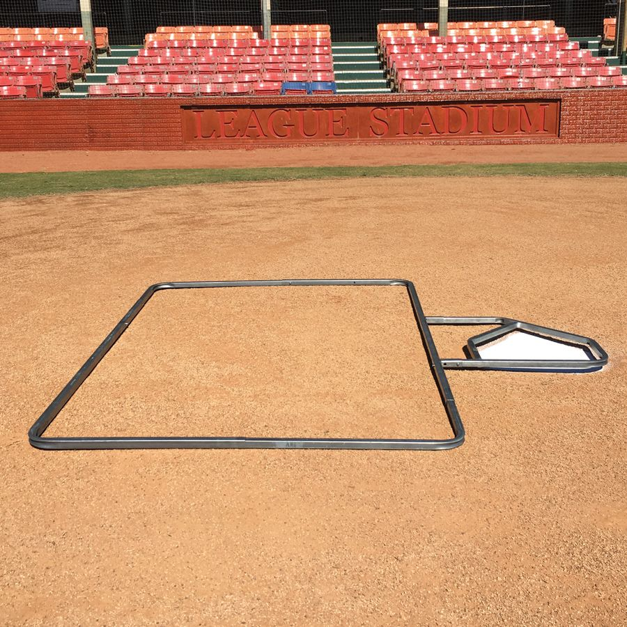 Pin By M A S A On 15 Off Field Maintenance And Hand Tools Box Template Baseball Batter Outdoor Blanket