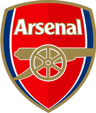 Pin On I Love Arsenal Fc