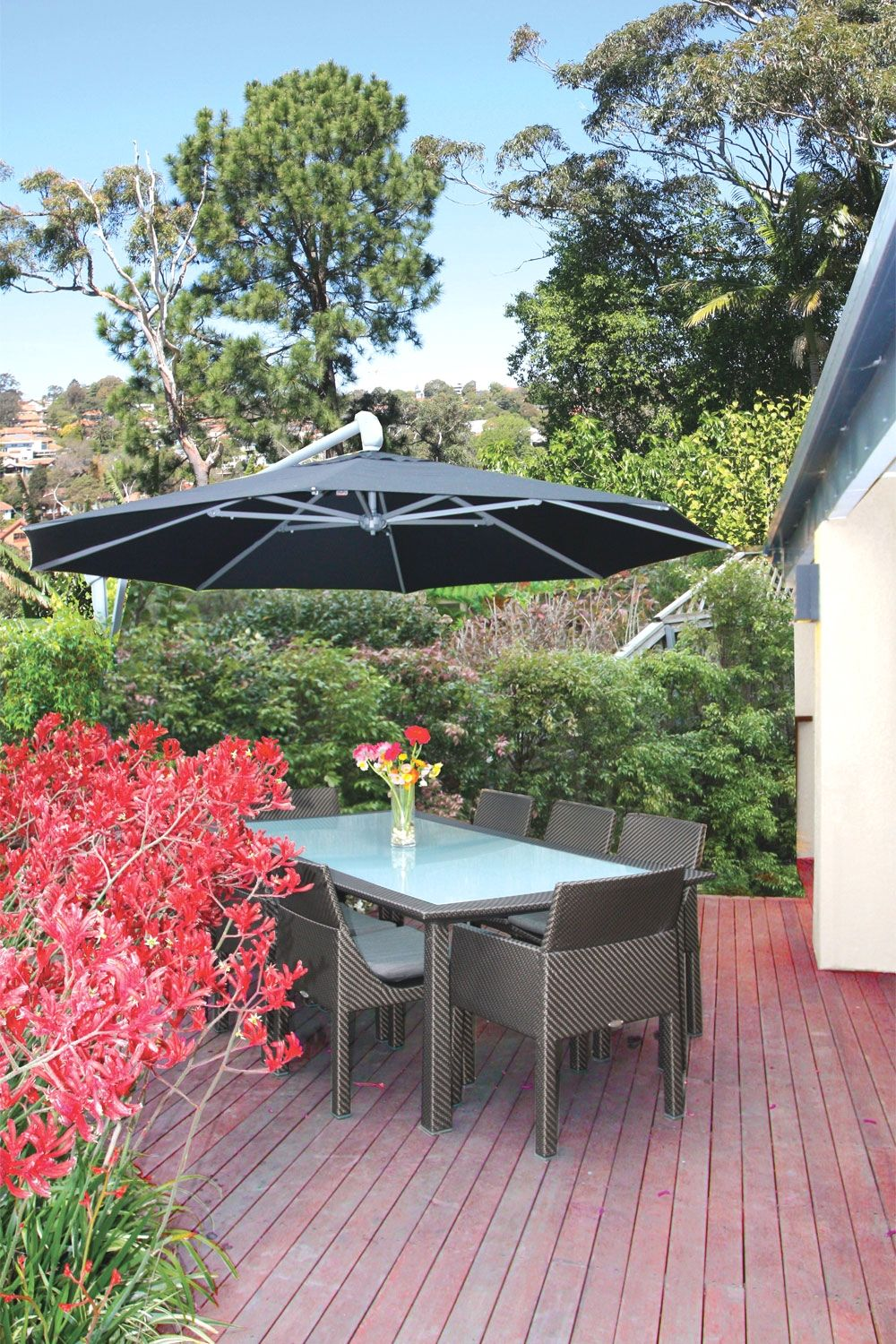 backyard covered patio cost | Backyard, Backyard covered ... on Backyard Patio Cost id=98243