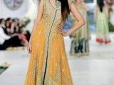 Maxi dresses are very popular and becoming a hottest trend now a days. Check out these top pick latest maxi dresses in Pakistan 2016 for women.