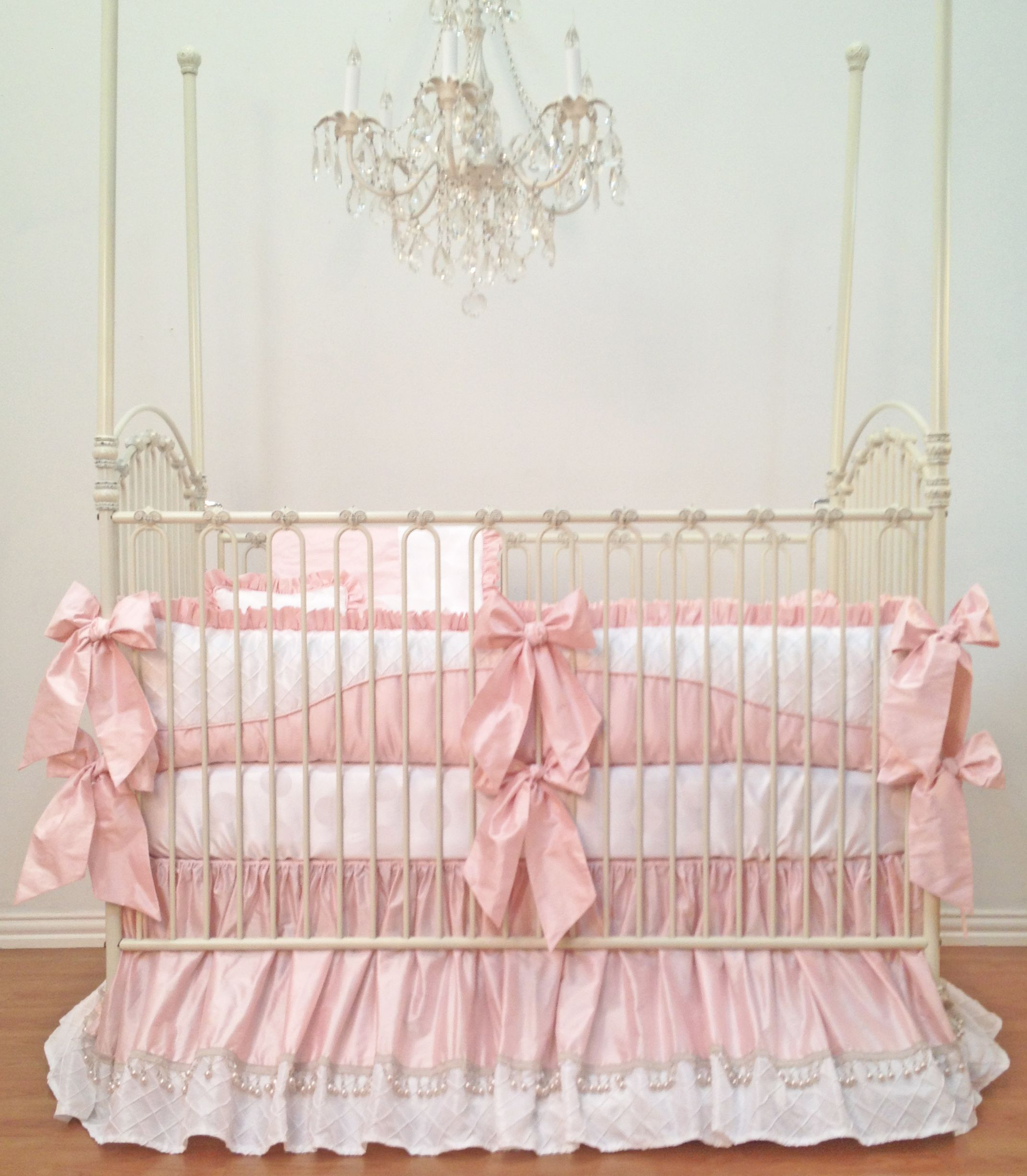 of linen make sets bedding shabby for rebecca and size western your furniture crib ways full purple grey mattress choose target baby compact phones neutral nursery beautiful a room navy secure design cribs black the to easy white chic bedroom
