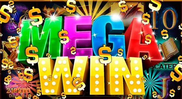 азартные игры за деньги 2021 год