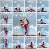 @petitetitayoga • Instagram-Fotos und -Videos - Yoga & Fitness  tita • Instagram-Fotos und -Videos,...