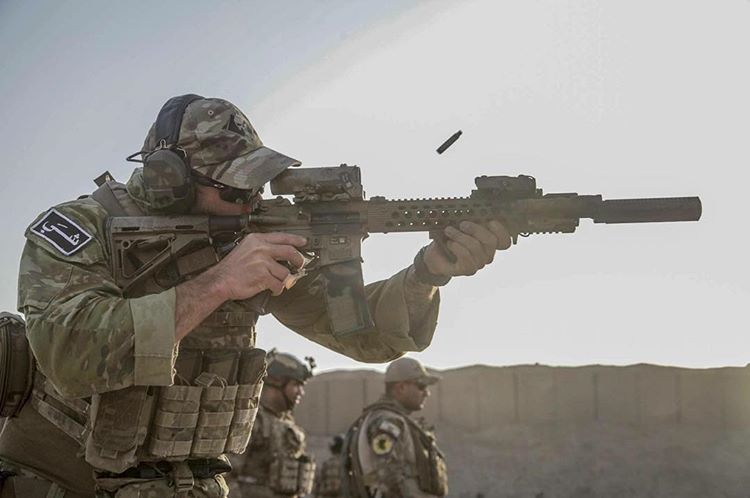Us Army Green Beret In Afghanistan Special Forces Army Special Forces Gear Military Special Forces