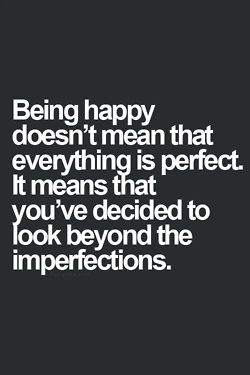 Quotes About Imperfection Pinteresh Wilson On Encouragement  Pinterest  Meaningful .
