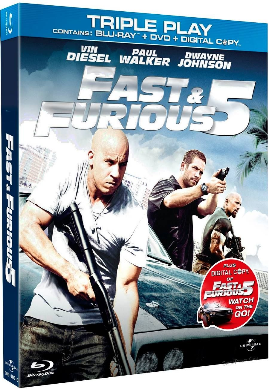 Fast And The Furious 5 1080p Download Fly Pinions